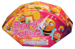 Bee\'s Knees