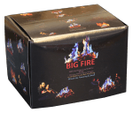 Big Fire - Box of 48*