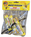 Buzz Killer 3 Pack