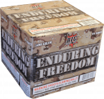 Enduring Freedom*