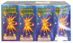 Golden Flower 12 pack