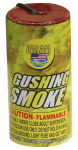 Gushing  Smoke - Each*