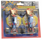Indy 7 2 pack*