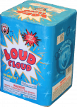 Loud Cloud*