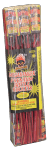 Megabanger Bottle Rockets
