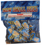 New Small Bees