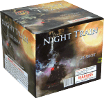 Night Train*
