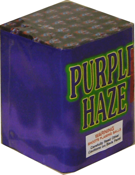 wisconsin fireworks store purple haze uncle sam s fireworks
