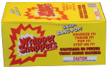 Whipper Snappers Box