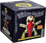 Widow Maker*